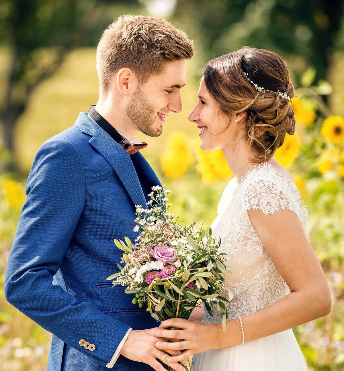 Hochzeitsfotograf Ostschweiz 1