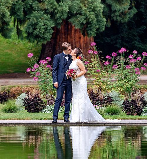 Hochzeitsfotograf Ostschweiz 3