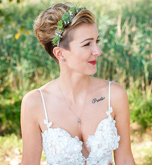 Hochzeitsfotograf Ostschweiz 5