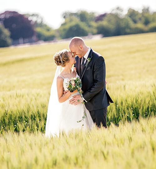 Hochzeitsfotograf Ostschweiz 4