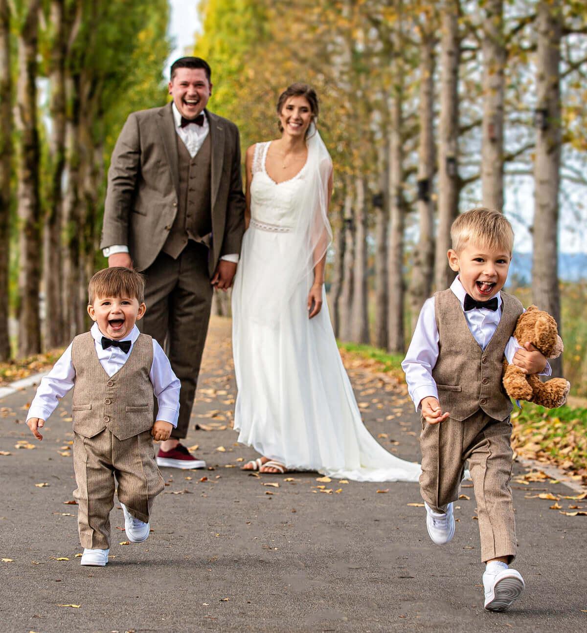 Hochzeitsfotograf Schweiz 1